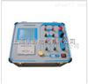 Y330型伏安特性综合测试仪厂家及价格