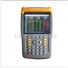 SL9012上海多功能回路矢量分析仪厂家