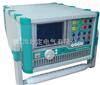 MDJBC-3380 微机继电保护测试仪