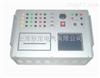 MDGKC-F 高压开关机械特性测试仪