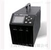 MD3932蓄电池单体充放电仪