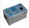 SL8204上海单相热继电器校验仪厂家