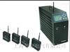 MD3932S智能蓄电池放电监测仪