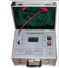 SL8083上海氧化锌避雷器直流参数测试仪厂家