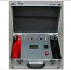 SL8003A上海变压器直流电阻测试仪 变压器直流电阻测试仪厂家