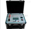 SL8100AS上海智能回路电阻测试仪厂家