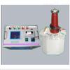 SL8038上海程控工频耐压试验装置厂家