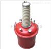 SL8030上海充气式高压试验变压器厂家