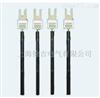 SL8009上海智能测流仪厂家