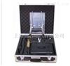 XD-ZS上海电缆试扎器(双枪)厂家