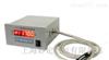 XZ-FB系列光纤在线式红外测温仪