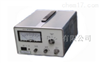 XD-QJ上海氣體檢漏儀廠家