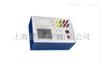 XDBZ3-10上海三通道变压器直流电阻测试仪厂家