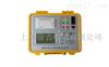 XDBT上海变压器容量特性综合测试仪厂家