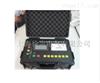 XDBZ北京变压器直流电阻测试仪厂家