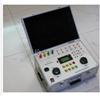 XDAT-1000上海继电保护校验仪厂家