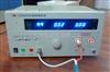 CC2672C耐电压测试仪
