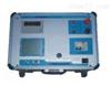 XDMX上海氧化锌避雷器泄漏电流检测仪厂家