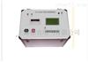 XDJS-Ⅱ上海异频抗干扰介质损耗测试仪厂家