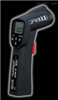 DT-8812H红外测温仪