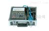 NL上海多电压绝缘电阻测试仪厂家