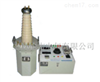 YDJ、TDM上海交直流耐压试验变压器厂家