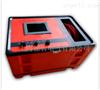 HZG-60/500上海数控型直流耐压烧穿源(直流高压恒流电源)厂家