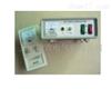 DZY-2000L上海电缆路径仪厂家