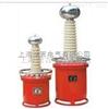 YDQ气体式试验变压器厂家及价格