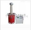 DBYD3000全自动工频耐压试验装置厂家及价格