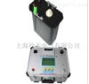 VLF0.1Hz上海超低频高压发生器厂家