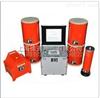 DBXZ发电机变频串联谐振耐压试验装置厂家及价格