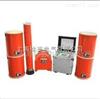 CVT检验用变频谐振升压装置厂家及价格