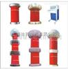 YDTW无局部放电工频试验变压器厂家及价格