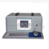DBJF-2006数字式局部放电检测仪厂家及价格