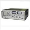DBJF2002局部放电检测仪厂家及价格