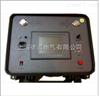 DBRX-II容性设备介质损耗带电测量系统厂家及价格