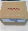 美国穆格MOOG伺服阀沈阳代理