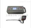 HLDY-200上海路灯电缆故障测试仪【实用型】厂家