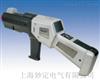 HCW-801紅外點溫圖像儀