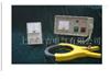 DSY-2000上海电缆识别仪及电缆试扎器装置厂家