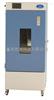 CSH-MP/MD药品冷藏箱