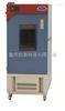 CSH-500SD-C药品稳定性试验箱