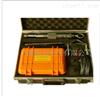 HDZ-08上海电缆安全刺扎器(电缆试扎器) 电缆安全刺扎器(电缆试扎器)厂家