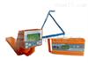 DTY-2000G上海光电缆外皮故障及路由定位仪厂家