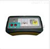 HGT-2A上海光電纜探測器廠家