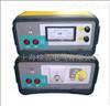 HGT-3C上海光纜金屬護套對地絕緣故障定位儀廠家