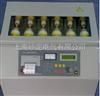 六油杯绝缘油介电强度测试仪