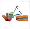 DTY- 2000G上海光电缆外皮故障及路由定位仪厂家