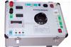 互感器伏安特性、变比、极性综合测试仪